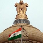 Govt planning law making DEC independent statutory body
