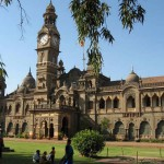 Mumbai Univ Extends Admission Deadline For Distance Education Courses