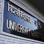 UGC likely to allow PhD Enrolment under Distance Education