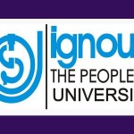 IGNOU offers Admissions for Distance Management Programmes