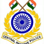 Central Reserve Police Force (CRPF) Recruitment 2016 – 3,136 Vacancies for Constables || Last date 10th March 2016