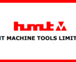HMT Machine Tools Limited Recruitement 2016 for Accounts Officer || Last date 6th April 2016
