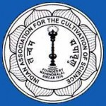 Indian Association for the Cultivation of Science Recruitment for Technical Officer and Security Officer || Last date 25th April 2016