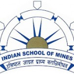 Indian School of Mines Recruitment 2016 for Senior Research Fellow || Last date 30th April 2016