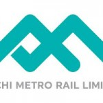 Kochi Metro Rail Limited Employment 2016 for Station Controller/ Train Operator and Adt. General Manager || Last date 10th March 2016