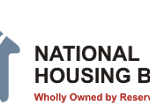 National Housing Bank Recruitment 2016 for Liaison Officer || Last date 30th April 2016