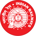 "Railway Recruitment Cells Vacancies for 1884 Erstwhile Group ""D"" 