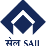 SAIL Recruitment News for Air Traffic Controller – Salary Rs. 35,000 || Walk-In-Interview on 25th April 2016