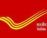 Gujarat Post Circle Recruitment 2016 for Postman and Mail Guard – 1242 Vacancies || Last date 11th April 2016