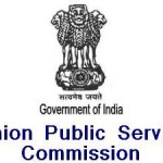 UPSC Recruitment 2016 for Various Vacancies – Last date 31st March 2016