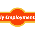 Weekly Employment News for the week 14th March 2016 to 20th March 2016 || 35,389+ Open Sarkari Naukri