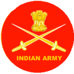Indian Army Recruitment 2016 for Short Service Commission officer – 400 Vacancies || Last date 27th March 2016
