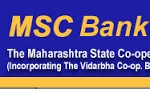 Maharashtra State Cooperative Bank Limited Recruitment 2016 for Manager and Offers || Last date 23rd March 2016