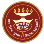 ESIC Delhi Recruitment 2016 for IT Manager and Assistant – Salary Rs 50,000/- per month || Walk-In-Interview on 25th and 26th April 2016