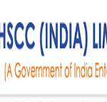 HSCC India Limited Recruitment 2016 for Manager and Draftsman || Jobs for 10th Pass – Salary Rs. 46,500/- per month
