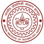 Indian Institute of Technology Kanpur Recruitment 2016 for Project Engineer || Last date 8th April 2016