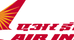 Air India Recruitment 2016 for Cabin team – three hundred Vacancies || closing date twenty third might also 2016