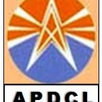 APDCL Recruitment 2016 for Social & surroundings professional || earnings Rs. 60,000 PM – last date 27th may also 2016