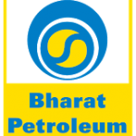 BPCL Recruitment 2016 for Chemical Engineers – revenue Rs. 20 Lakh per Annum || last date 26th might also 2016