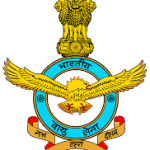 Indian Air force Recruitment 2016 for Clerk and Multi-Tasking body of workers || forty five Vacancies || remaining date twenty eighth may also 2016