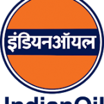 Indian Oil employer restricted Recruitment for exchange Apprentice & Technician Apprentice & regulation officials || remaining date sixteenth can also 2016