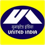 United India insurance organization Recruitment 2016 for Administrative Officer – 300 Vacancies || last date 17th may also 2016