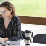 making sure scholar fulfillment in on-line guides