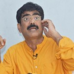 Supreme Court sends Shahabuddin back to jail