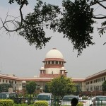 SC stays order making Aadhaar mandatory for scholarship