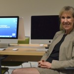 New course to help faculty teach online classes