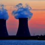SECURITY NEWS THIS WEEK: HACKERS HIT A NUCLEAR PLANT