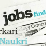 Bihar SSC Recruitment 2016: Apply for 326 Stenographer Posts before November 2