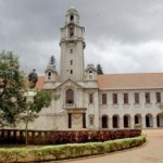 31 Indian institutes in Times World University Rankings, IISc Bangalore highest ranked