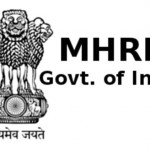 Pune: After missing 1st, institutes gear for NIRF second round