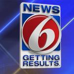 Schools announce closures for Hurricane Matthew