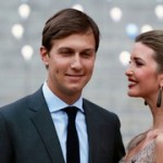 How did 'less than stellar' high school student Jared Kushner get into Harvard?
