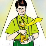 No student can 'fail' Maharashtra scholarship exam