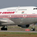 Air India Charter Limited Recruitment 2016: Apply for 70 Trainee Co-Pilot Posts