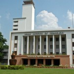 IIT Kharagpur ranked top Institute in India by QS Employability Ranking