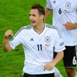 Miroslav Klose bids adieu to playing career, joins Germany's coaching staff