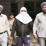 Teacher recruitment scam: Main accused held, Panjab varsity employees' role under scanner