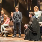 From 'Cats' to 'Harry Potter,' Global Theater Blazes New Trails