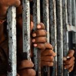 How An Entrepreneurial Prisoner Broke Down Jail Walls
