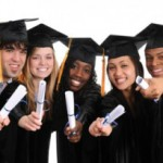 Student Loan Marketplace Credible Partners with New Hampshire Higher Education Loan Corporation