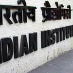 Recruitment at IITs continue to spiral down, top IITs record lower recruitment in 2016