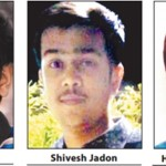 Indore: City boys bag record scholarships from Drexel varsity