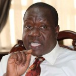 Form 1 selection: 65,000 pupils to join extra-county schools