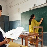 Jharkhand SSC TGT Recruitment 2017: JSSC announces TGT teachers posts