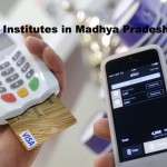 Educational Institutes in Madhya Pradesh Go Cashless