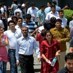 IDBI Executive recruitment 2016-17: Admit card to release after December 27